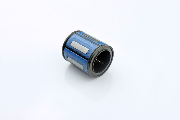 Kompakt-Kugelbuchse - CLB-30UU