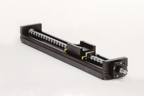 Kompaktachse Monocarrier- MCM06020H10K00